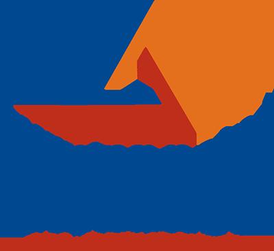 Turning Point Psychology